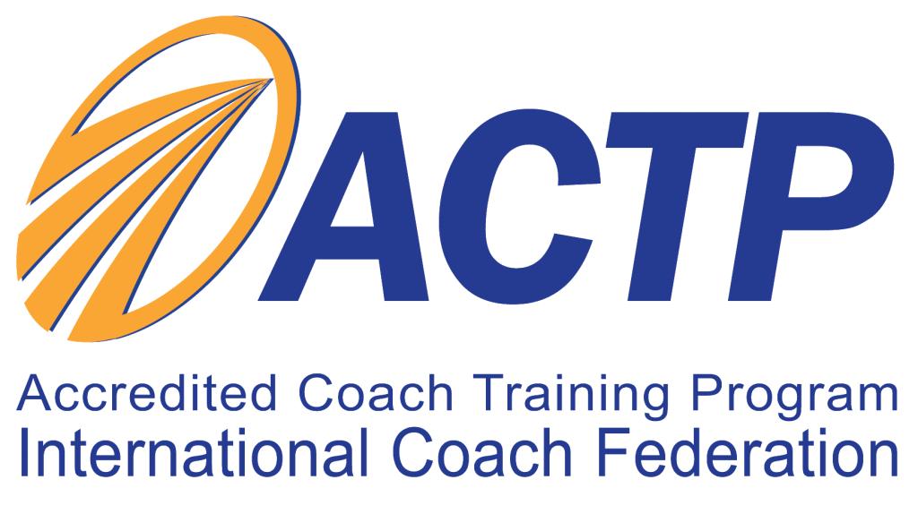 ACTP_transparent